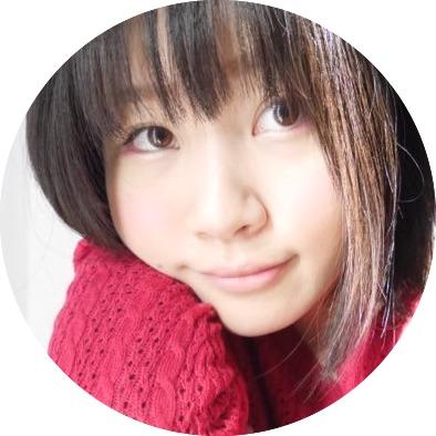 幸田夢波プロフィール画像
